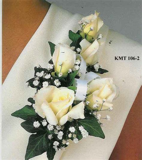 Hochzeit Corsage by 1000 Images About Corsage On Wedding Corsages