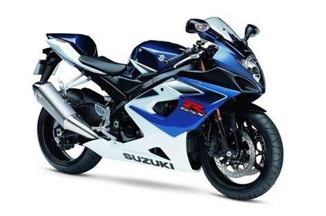 Motorcycle Suzuki 1000 2006 Suzuki Gsxr 1000 Pictures Motorcycle Review Top Speed