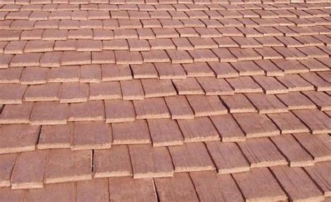 Plastic Roof Tiles Plastic Roofing Tiles Types Plastic Roofing Pinterest Plastic And Tile