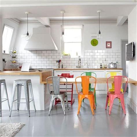 a fine dining experience dining room decor hometriangle
