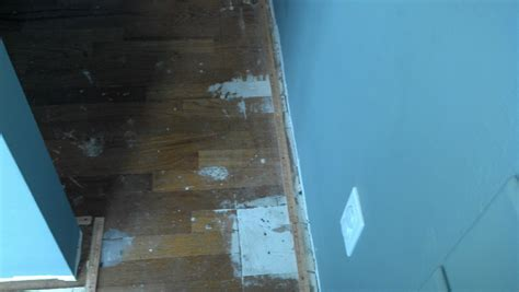 hardwood floor repair seattle wa wood floor repair