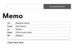 memo template word 2013 10 best images of microsoft business memo templates