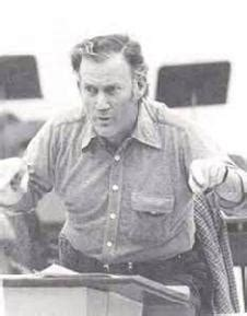 Decoupage Stan Kenton - hank levy jazz composer educator