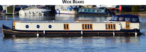 bluewater boats ltd home warwickshire based canal boat - Bluewater Canal Boats