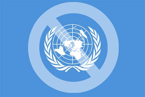 the un how great is the un thee rant