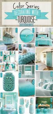 Aqua Blue Home Decor by 25 Best Ideas About Aqua Decor On Pinterest Living Room