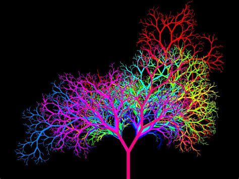color creative 78 best images about creative colour wheels on