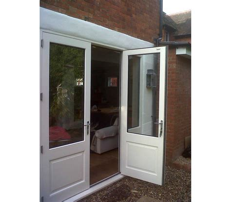 Bifold Patio Doors Uk Bifold Patio Doors Uk