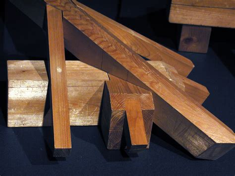 timber for woodworking wood joints