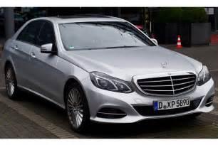 All Mercedes Models List All Mercedes Models List Of Mercedes Car