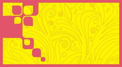 imagen sin fondo para corel fondos fondos para tarjetas personales en jpg y corel draw