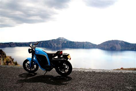 Elektro Motorrad Mobile De by Elektro Motorrad Hersteller Brammo Baut Vertriebsnetz F 252 R