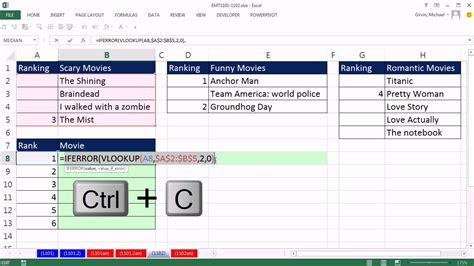 vlookup tutorial from another sheet vlookup different sheet excel vlookup different sheet