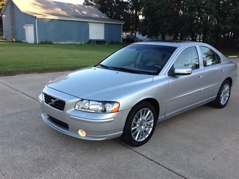 service manual tire pressure monitoring 2013 volvo s60 security system 2013 volvo xc70