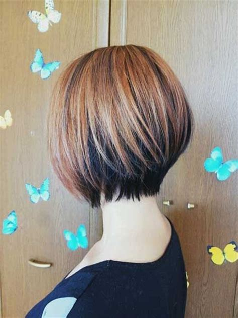 top 5 cheap n chic haircuts under p500 spotph best 25 dark underneath hair ideas on pinterest blonde