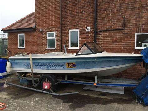 boat trailers for sale on gumtree ski nautique speed boat for sale brilliant ski boat on a