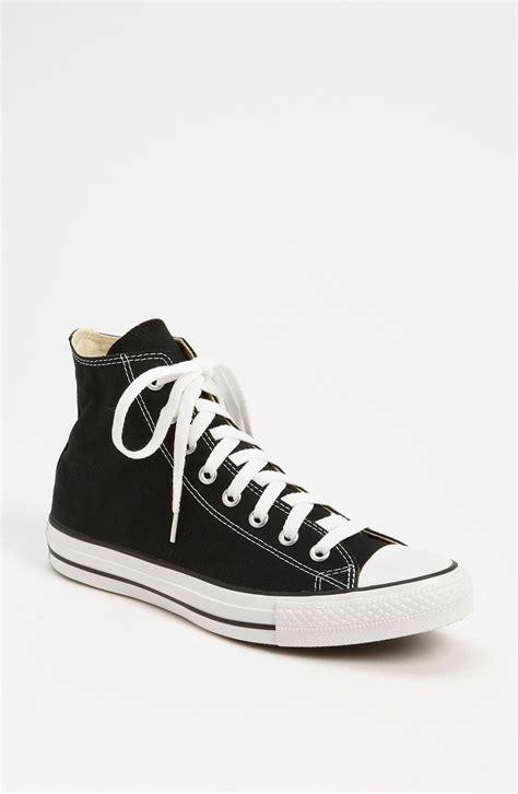 Sneaker High converse chuck high top sneaker for www teexe