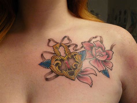 pictures tattoo lockets locket tattoos designs ideas and meaning tattoos for you