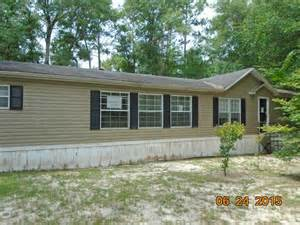 modular homes tallahassee mobile home for sale in tallahassee fl id 550241