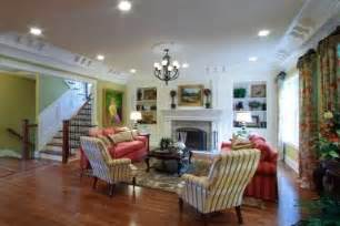 how to decorate a craftsman home decorating inspiration crown molding hooked on houses