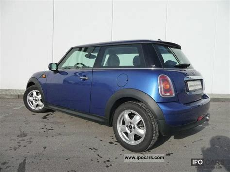 air conditioning mini cooper used cars in jackson mitula cars 2008 mini mini cooper rims air conditioning checkbook car photo and specs