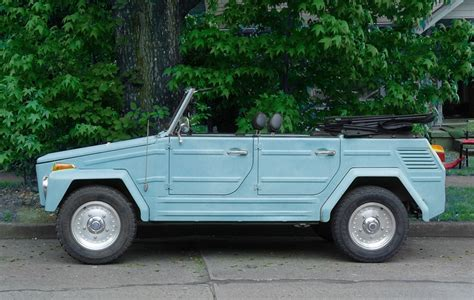 volkswagen 181 light blue volkswagen 181 switched at birth google search want