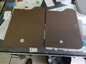 Rv Kitchen Sink Covers by Rv Sink Cover Ebay