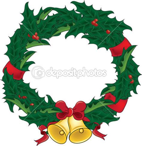 funny animated christmas wreaths clipart garland clipart panda free clipart images