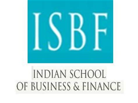 Mba Corporate Finance by City Of Seattle Usa Offers Mba At Isbf