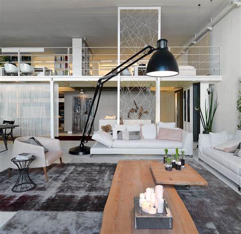 Creative Loft by Three Creative Lofts Fit For Stylish Artists