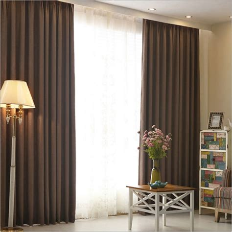 blackout hotel curtains dark curtains for living room peenmedia com