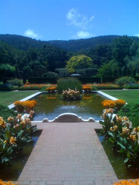 1000 images about the woodside a on pinterest new 1000 images about filoli on pinterest gardens garden
