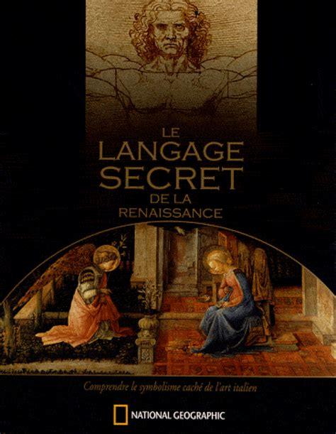 le torche militaire 1280 signes codes et symboles de la renaissance richard