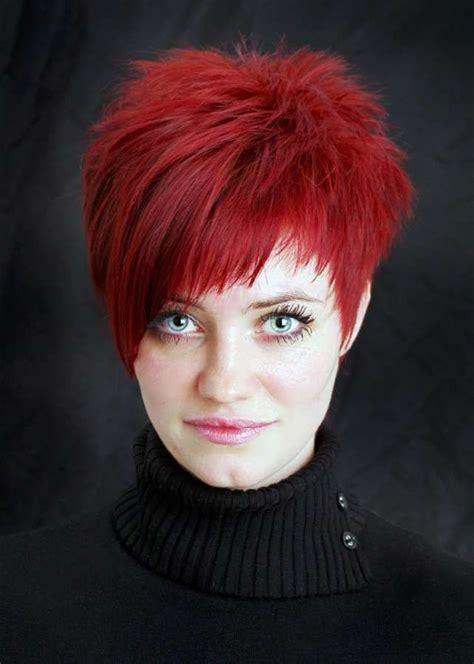 lyhyet hiukset 25 parasta ideaa naisten lyhyet kaukset pinterestiss 228