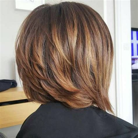 textured bob haircuts with highlights 471 best images about hair on pinterest bobs suzanne