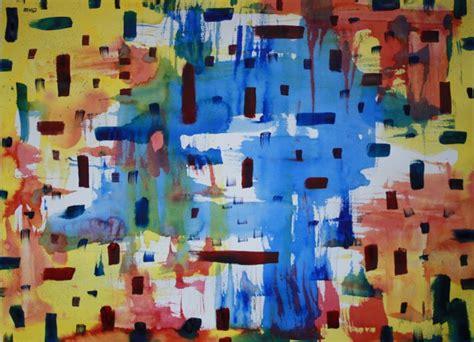 imagenes iconicidad abstraccion imagenes de abstraccion lirica imagui