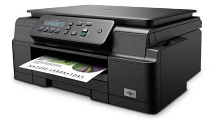 brother dcp j100 ink reset brother dcp j100 inkjet multifunction printer price