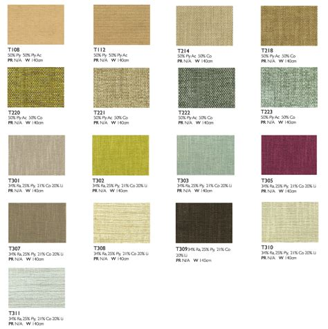 Ercol Upholstery Fabrics ercol cosenza collection choice furniture