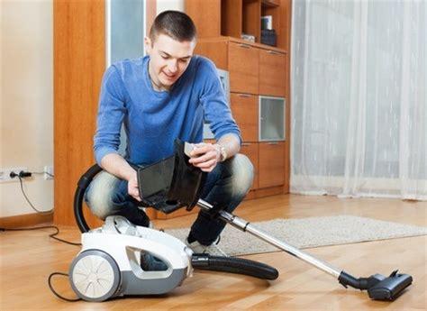 hardwood floor vacuums  pet hair