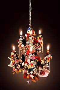 mickey mouse chandelier mickey chandelier health minnie mouse