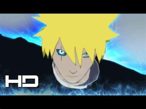 boruto lightning adult boruto lightning release chakra mode vs sasuke