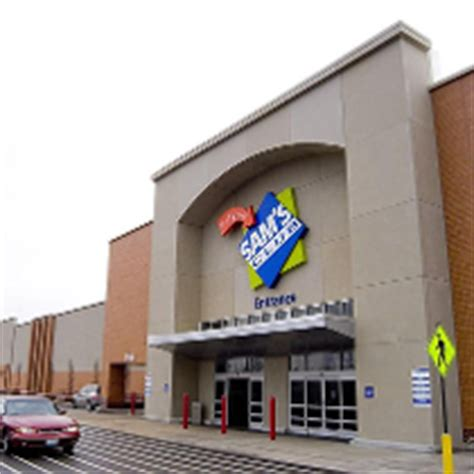 lowes maplewood commons sam s club reviews glassdoor