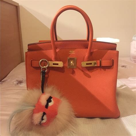 Hermes Birkin Croco Mini Syal 3 hermes birkin 30 how much birkin bag