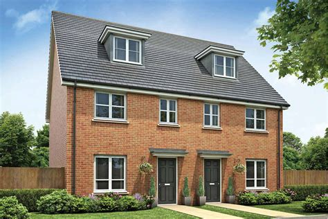 houses to buy in maidstone langley park new homes in maidstone taylor wimpey
