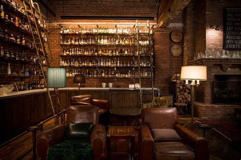 mens room portland check out the 1 500 bottle multnomah whiskey library eater portland