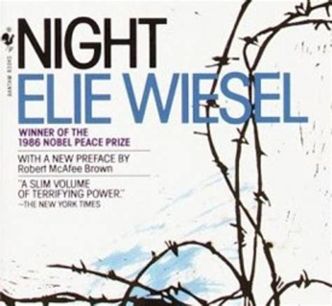 night by elie wiesel night by elie wiesel timeline timetoast timelines