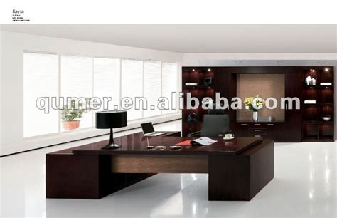 german office furniture manufacturers china manufacturer government classical manager desk