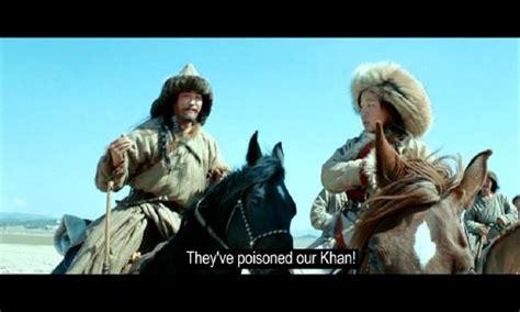 film semi mongolia myreviewer com review mongol