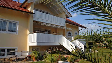 balkongeländer baumarkt balkongel 228 nder baumarkt kreative ideen f 252 r