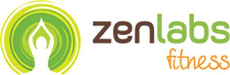 Zen Labs To 5k by Best Health And Fitness Blogs Wellness Tips For Beginners To 5k App Zen Labs